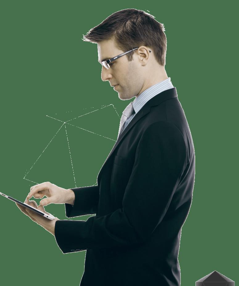 bisa daftar k-link di smartphone