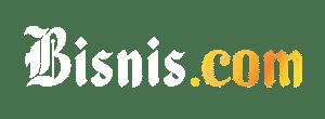 bisnis.com tentang berita k-link indonesia