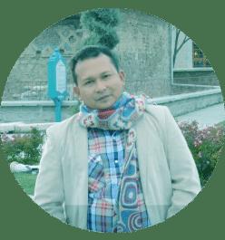 haris n mitra sukses k-link indonesia tahun 2010
