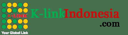 logo k-link indonesia
