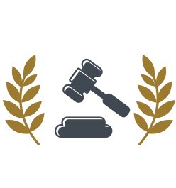 perusahaan k-link indonesia legal